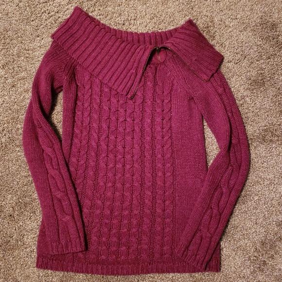 J.J. Always Sweaters - Sweater